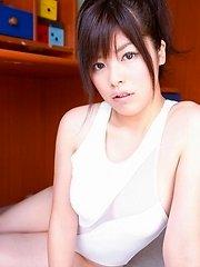 Saya Sakuragi