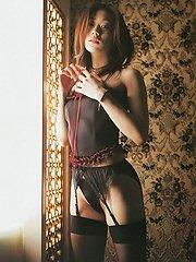 Mika Yabe