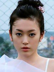 Aki Masuki