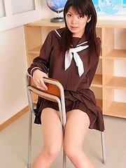 Yume Imai