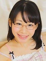 Yuko Narumi