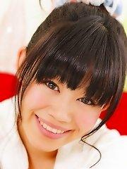 Hiromi Koga2