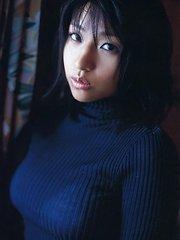 Nina Minami