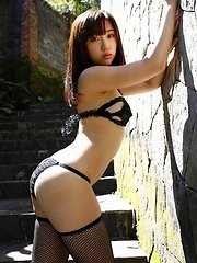 Sayuri Otome
