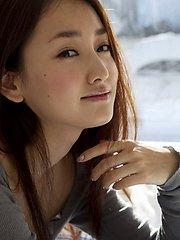 Natsuko Nagaike