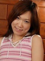 Jun Shimazaki