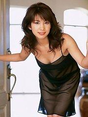 Junko Yaginuma