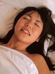 Sayaka Isoyama