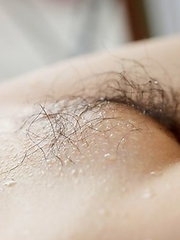 These pics will show you sweet boobs of juicy Tsukasa Mizuno